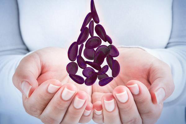 recoltare sange din cordon ombilical